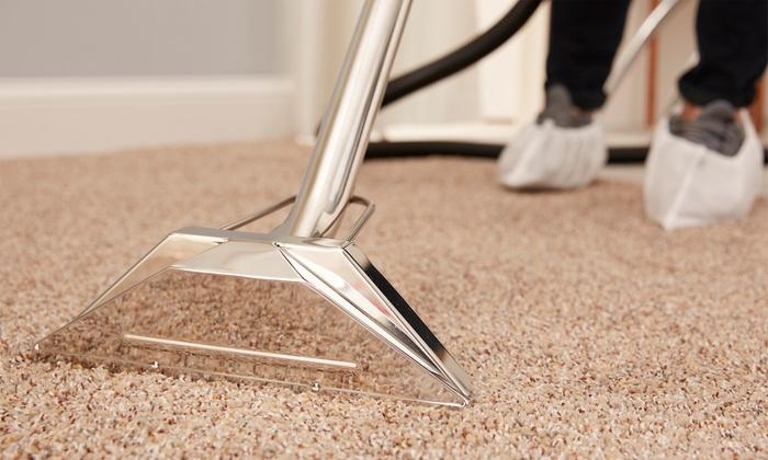 floor sanitizeer
